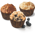 uploads muffin muffin PNG189 21