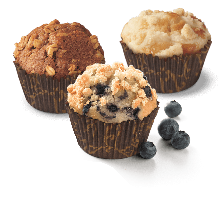 uploads muffin muffin PNG189 4