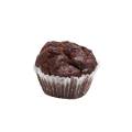 uploads muffin muffin PNG190 19