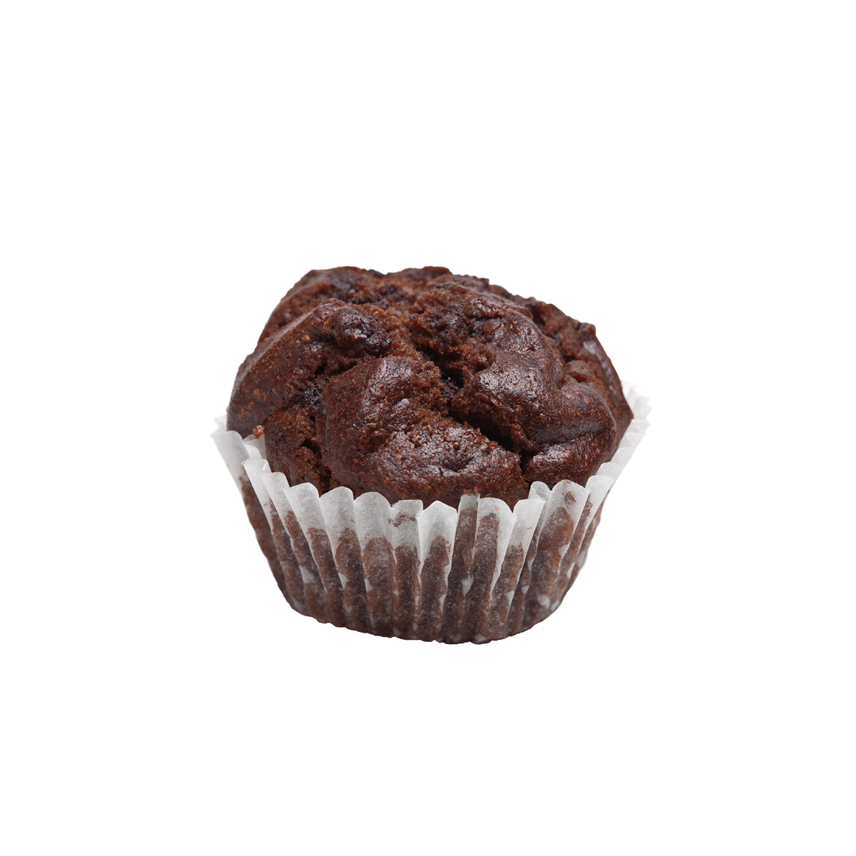 uploads muffin muffin PNG190 4