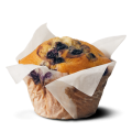 uploads muffin muffin PNG191 20