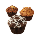 uploads muffin muffin PNG192 10