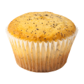 uploads muffin muffin PNG193 22
