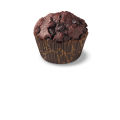 uploads muffin muffin PNG197 7