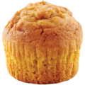 uploads muffin muffin PNG198 7