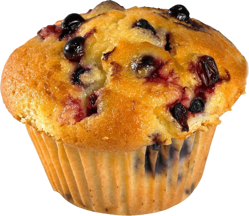 uploads muffin muffin PNG2 64