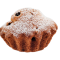 uploads muffin muffin PNG200 8