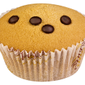 uploads muffin muffin PNG21 14