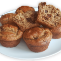 uploads muffin muffin PNG23 61
