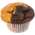 uploads muffin muffin PNG27 25