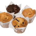uploads muffin muffin PNG29 23