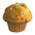 uploads muffin muffin PNG3 21