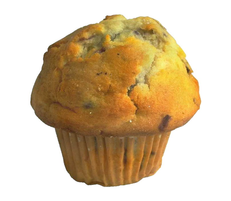 uploads muffin muffin PNG3 4