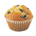 uploads muffin muffin PNG32 16