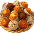 uploads muffin muffin PNG33 8