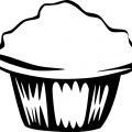 uploads muffin muffin PNG36 9