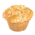 uploads muffin muffin PNG37 6