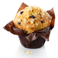 uploads muffin muffin PNG38 15