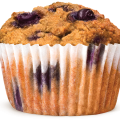 uploads muffin muffin PNG44 21