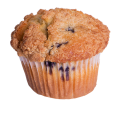 uploads muffin muffin PNG46 25