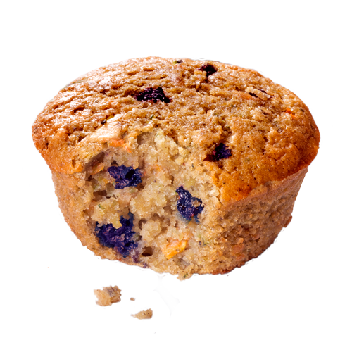 uploads muffin muffin PNG48 65
