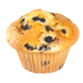 uploads muffin muffin PNG49 24