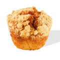 uploads muffin muffin PNG52 7