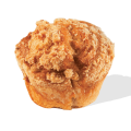uploads muffin muffin PNG53 10