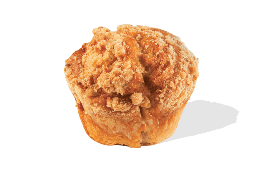 uploads muffin muffin PNG53 43