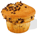 uploads muffin muffin PNG55 7