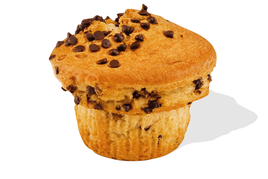 uploads muffin muffin PNG55 5