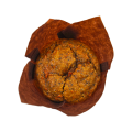 uploads muffin muffin PNG57 49