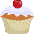 uploads muffin muffin PNG58 57