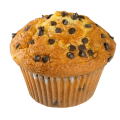 uploads muffin muffin PNG59 54