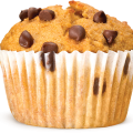 uploads muffin muffin PNG60 25