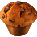 uploads muffin muffin PNG62 8
