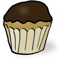 uploads muffin muffin PNG63 12