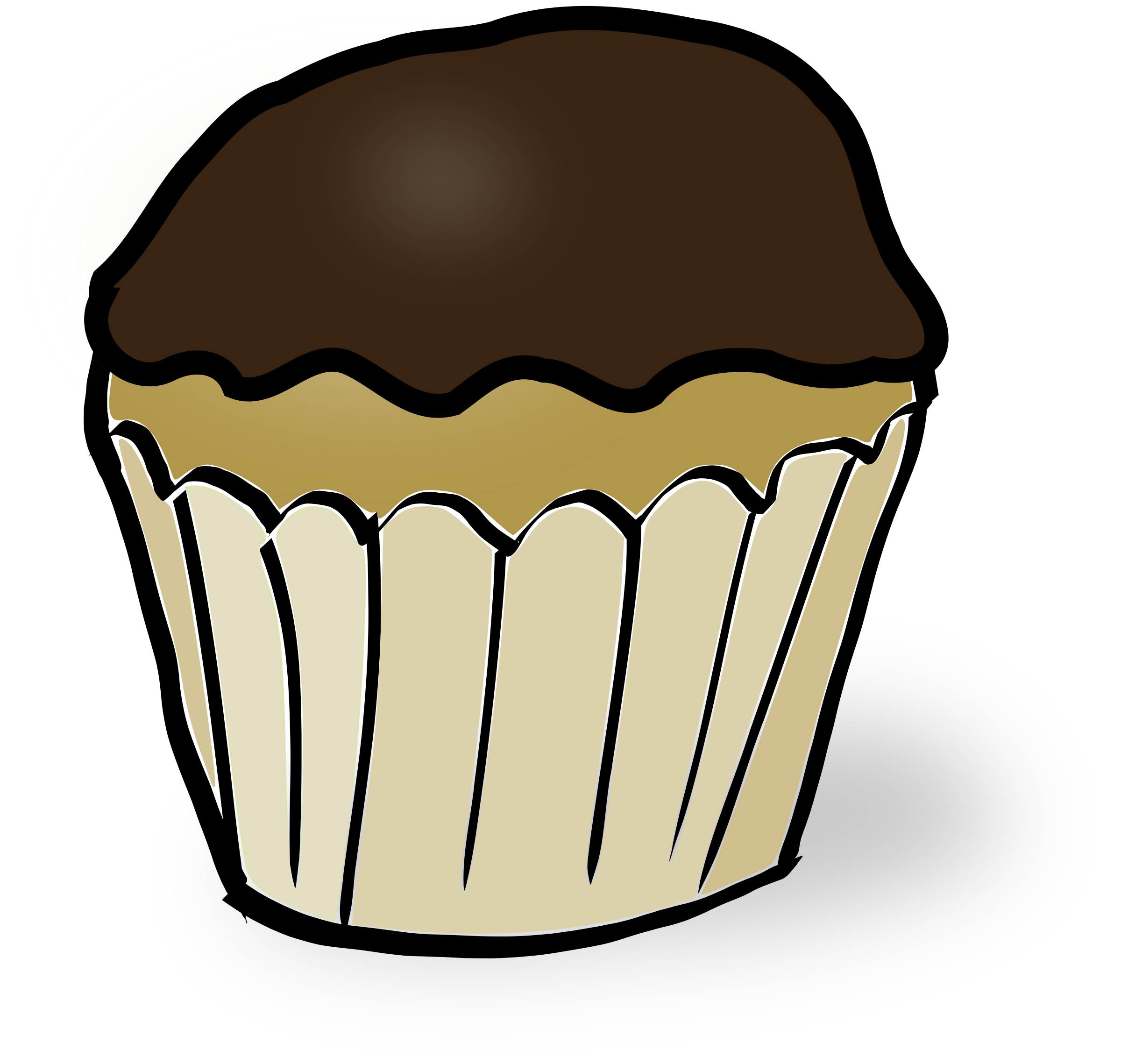 uploads muffin muffin PNG63 65