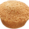 uploads muffin muffin PNG65 19