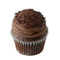 uploads muffin muffin PNG66 15