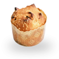 uploads muffin muffin PNG67 17