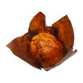 uploads muffin muffin PNG71 25