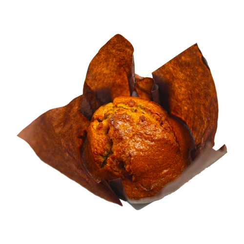 uploads muffin muffin PNG71 3