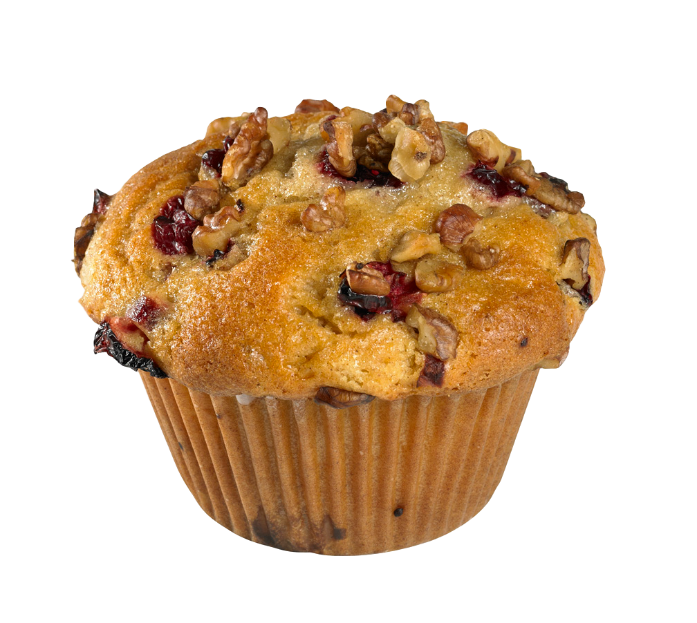 uploads muffin muffin PNG72 3