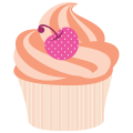 uploads muffin muffin PNG73 22