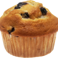 uploads muffin muffin PNG75 20