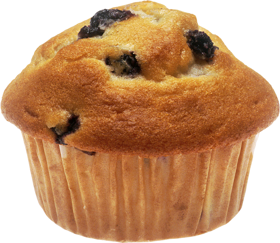 uploads muffin muffin PNG75 5