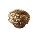 uploads muffin muffin PNG77 60