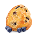 uploads muffin muffin PNG78 8