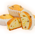 uploads muffin muffin PNG82 13